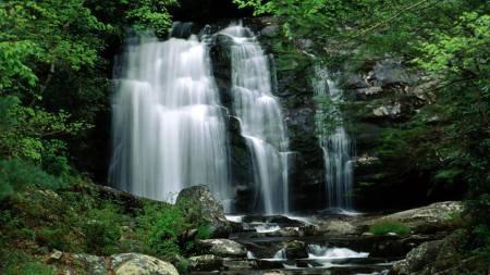 waterfall[1]